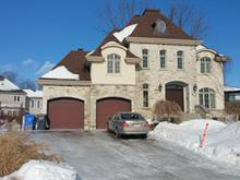 Maison à vendre à Blainville, Laurentides, 58, Rue des Iris, 15526757 - Centris
