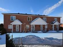 Condo for sale in Magog, Estrie, 977, Rue  Merry Nord, apt. A2, 15805016 - Centris