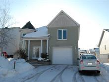 House for sale in Sainte-Rose (Laval), Laval, 187, Rue  Joseph-Jutras, 15075588 - Centris