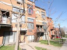 Loft/Studio à louer à Ville-Marie (Montréal), Montréal (Île), 1065, Avenue  Atwater, 11117506 - Centris