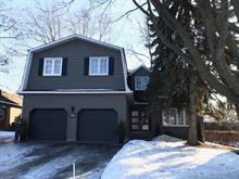 Maison à vendre à Kirkland, Montréal (Île), 38, Rue  Rondeau, 21849492 - Centris