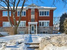 Duplex à vendre à Mont-Royal, Montréal (Île), 7 - 11, Avenue  Highfield, 20280592 - Centris