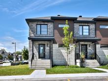 Maison à vendre à Aylmer (Gatineau), Outaouais, 90, boulevard d'Amsterdam, 21272078 - Centris