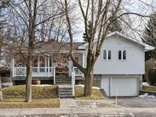 House for sale in Brossard, Montérégie, 7475, boulevard  Milan, 25645970 - Centris
