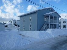 Quadruplex à vendre à Saint-Tite, Mauricie, 760 - 766, Rue  Saint-Luc, 13217362 - Centris