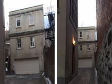 Condo / Appartement à louer à Ville-Marie (Montréal), Montréal (Île), 1509, Avenue du Docteur-Penfield, 18992420 - Centris