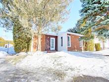 Maison à vendre à Aylmer (Gatineau), Outaouais, 529, Avenue du Caveau, 20823923 - Centris