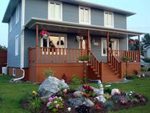Maison à vendre à Saint-Roch-des-Aulnaies, Chaudière-Appalaches, 1073, Route de la Seigneurie, 15260058 - Centris