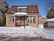 Maison à vendre à Saint-Placide, Laurentides, 75, Avenue  Daniel-Morin, 23522797 - Centris