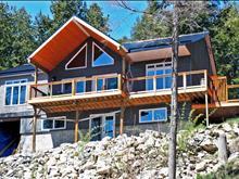 Maison à vendre à La Pêche, Outaouais, 12, Chemin  Goodeve, 17545589 - Centris