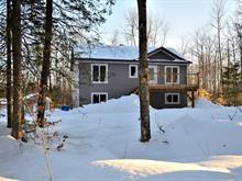 House for sale in Val-des-Monts, Outaouais, 45, Chemin du Lac-de-l'Écluse, 16145704 - Centris