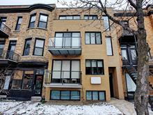 Condo à vendre à Le Plateau-Mont-Royal (Montréal), Montréal (Île), 5855, Avenue du Parc, app. 202, 28374177 - Centris