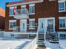 Duplex for sale in Verdun/Île-des-Soeurs (Montréal), Montréal (Island), 6430 - 32, Rue  Beurling, 28727276 - Centris
