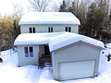 Maison à vendre à Val-des-Monts, Outaouais, 15, Chemin du Lac-Clair, 13700866 - Centris