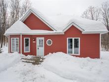 Maison à vendre à Saint-Hippolyte, Laurentides, 33, 255e Avenue, 10929643 - Centris