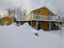Maison à vendre à Eastman, Estrie, 23, Rue de l'Entente, 10678727 - Centris