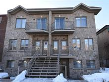 Condo for sale in Ahuntsic-Cartierville (Montréal), Montréal (Island), 10234, Avenue  Saint-Charles, 28084055 - Centris