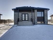 Maison à vendre à Saint-Zotique, Montérégie, 404, Rue du Golf, 16608751 - Centris