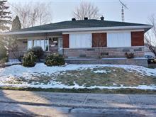 Maison à vendre à Saint-Jean-sur-Richelieu, Montérégie, 574, Rue  Raymond, 20478367 - Centris