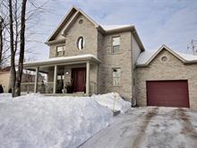 House for sale in Trois-Rivières, Mauricie, 3950, Rue  Maureault, 26347061 - Centris