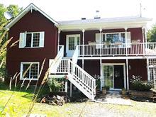 Maison à vendre à Gore, Laurentides, 21, Rue du Coteau-des-Érables, 15457839 - Centris