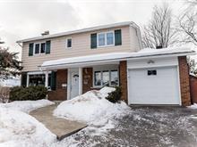 Maison à vendre à Pierrefonds-Roxboro (Montréal), Montréal (Île), 4295, Rue  Juneau, 16370792 - Centris