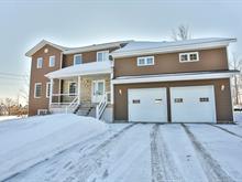 Maison à vendre à L'Ange-Gardien, Outaouais, 22, Chemin des Sources, 22574221 - Centris