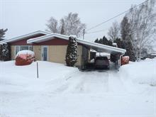 House for sale in Saint-Ambroise, Saguenay/Lac-Saint-Jean, 97, Rue  Tremblay, 28043656 - Centris