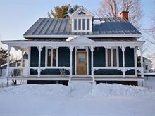 House for sale in Sainte-Anne-de-la-Pérade, Mauricie, 151, Rue de la Fabrique, 21841946 - Centris