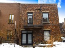 House for sale in Le Plateau-Mont-Royal (Montréal), Montréal (Island), 3885 - 3887, Rue  Rivard, 16792165 - Centris