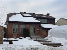House for sale in Sainte-Dorothée (Laval), Laval, 500, Rue  Fouquet, 17770483 - Centris