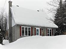 House for sale in Sainte-Foy/Sillery/Cap-Rouge (Québec), Capitale-Nationale, 992, Rue  Guillaume-Boisset, 20172665 - Centris
