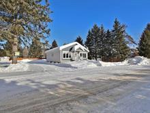 Maison à vendre à Rivière-Rouge, Laurentides, 254, Montée  Kiamika, 11666836 - Centris