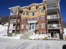 Condo à vendre à Bromont, Montérégie, 22, Rue de Bonaventure, app. 202, 27423624 - Centris