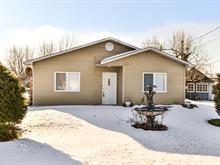 Maison à vendre à Saint-Zotique, Montérégie, 355, 84e Avenue, 22679626 - Centris