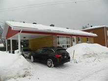 House for sale in Beauport (Québec), Capitale-Nationale, 33, Rue  Saint-Donat, 28778316 - Centris