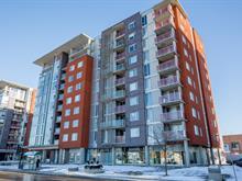 Condo for sale in Saint-Léonard (Montréal), Montréal (Island), 4720, Rue  Jean-Talon Est, apt. 712, 27080828 - Centris