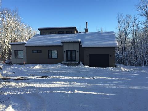 Maison à vendre à Fossambault-sur-le-Lac, Capitale-Nationale, 484 - 486, Chemin du Sommet, 24029060 - Centris