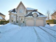 Maison à vendre à Blainville, Laurentides, 17, Rue de Chaumont, 21958236 - Centris