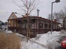 Bâtisse commerciale à vendre à Bois-des-Filion, Laurentides, 421, boulevard  Adolphe-Chapleau, local A, 13457629 - Centris