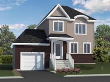 Maison à vendre à L'Île-Bizard/Sainte-Geneviève (Montréal), Montréal (Île), 4e Avenue, 22820934 - Centris
