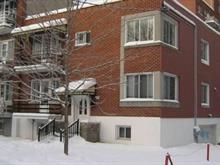 Duplex for sale in Côte-des-Neiges/Notre-Dame-de-Grâce (Montréal), Montréal (Island), 5045 - 47, Avenue  Montclair, 11676994 - Centris