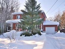 Maison à vendre à Saint-Colomban, Laurentides, 149, Rue  Larivière, 22082445 - Centris
