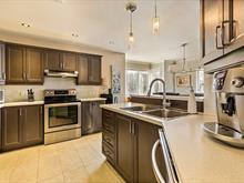 Condo à vendre à Pincourt, Montérégie, 553, Avenue  Forest, app. 3, 13047798 - Centris