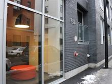 Condo / Apartment for rent in Le Sud-Ouest (Montréal), Montréal (Island), 738, Rue  Bourget, apt. 201, 11104302 - Centris