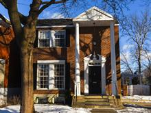 House for sale in Ahuntsic-Cartierville (Montréal), Montréal (Island), 10645, Rue  Tolhurst, 10737647 - Centris