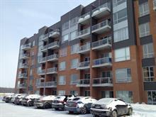 Condo for sale in Lachenaie (Terrebonne), Lanaudière, 1220, boulevard  Lucille-Teasdale, apt. 202, 14972006 - Centris