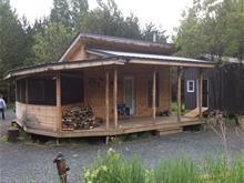 Land for sale in Bécancour, Centre-du-Québec, Route des Cyprès, 12238254 - Centris