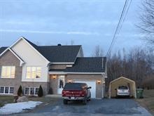 Maison à vendre à Farnham, Montérégie, 881, Rue  Racine, 28224937 - Centris
