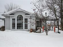 House for sale in Plaisance, Outaouais, 15, Rue  Legault, 24407804 - Centris